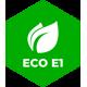 E1 ECO