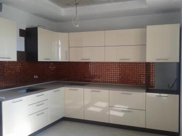 Кухня ПВХ-036