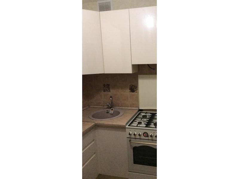 Кухня ЭУ-017