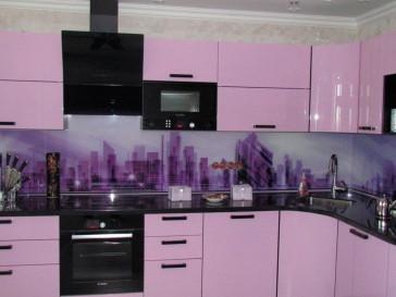 Кухня ЭУ-010