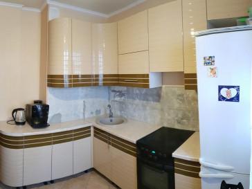 Кухня ЭУ-011