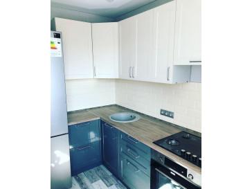 Кухня ЭУ-013