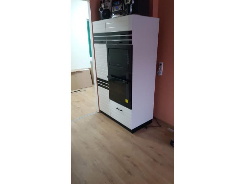 Кухня ЭУ-015