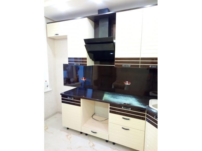 Кухня ЭУ-019