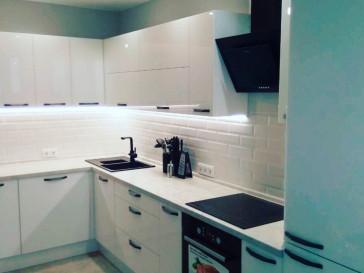 Кухня ЭУ-020