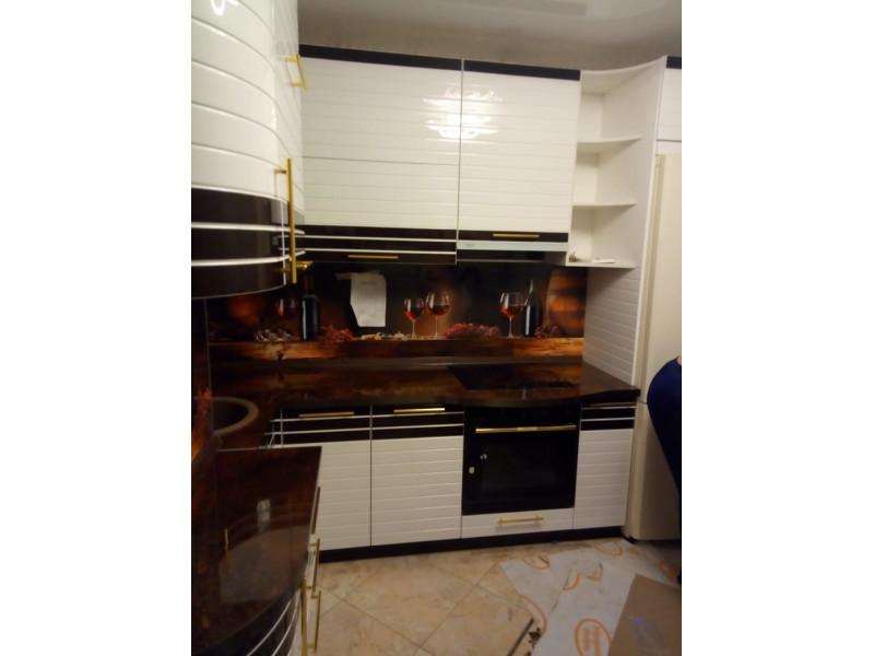 Кухня ЭУ-021
