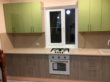 Кухня ПЛ-040