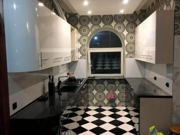 Кухня ПЛ-043