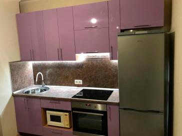 Кухня ПЛ-044