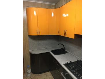 Кухня ПЛ-013