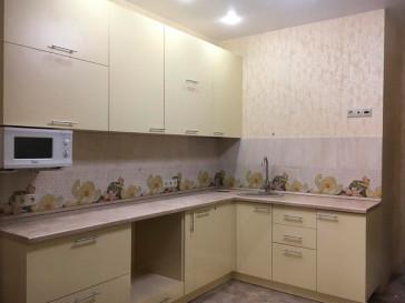 Кухня ПЛ-046