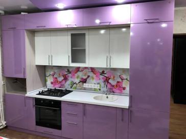 Кухня ПЛ-010
