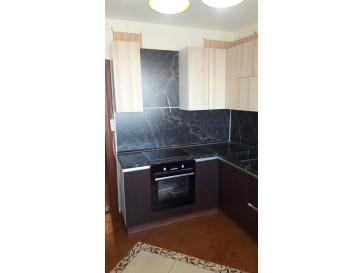 Кухня ПЛ-058
