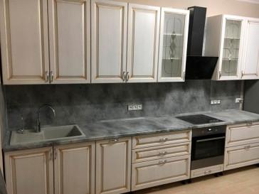 Кухня МД-004