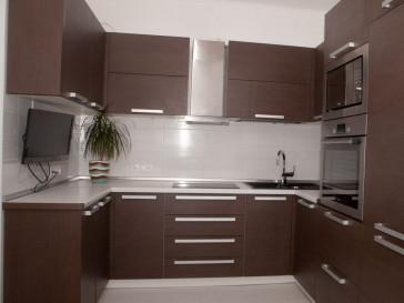 Кухня ПЛ-019