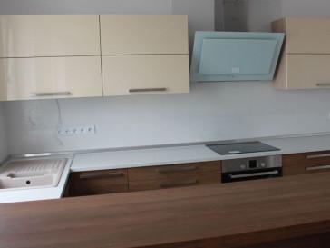 Кухня ПЛ-031