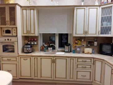 Кухня ПА-002