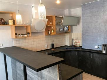 Кухня ПЛ-050