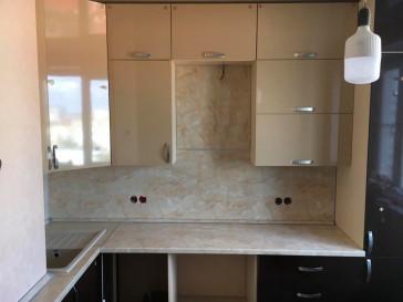 Кухня ПЛ-041