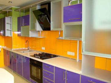 Кухня ПЛ-021