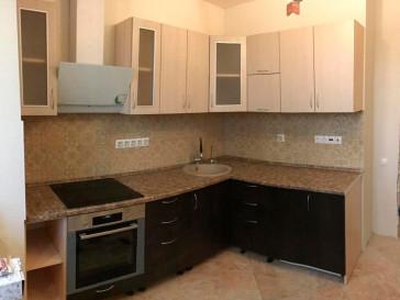 Кухня ПЛ-032