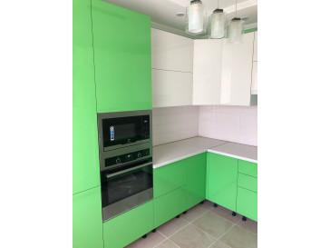 Кухня ПЛ-054
