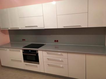 Кухня ПЛ-042