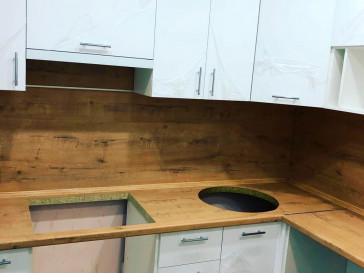 Кухня ПЛ-029
