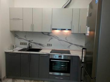 Кухня ПЛ-035