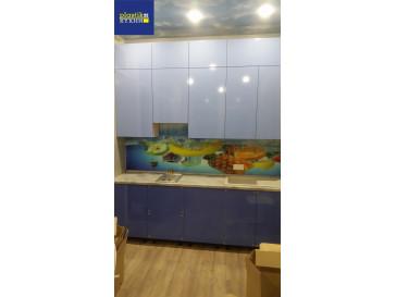 Кухня ПЛ-036