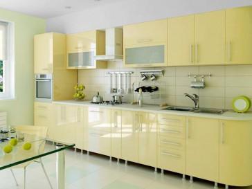 Кухня ПЛ-052