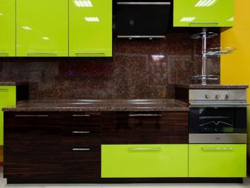 Кухня ПЛ-034