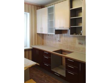Кухня ПВХ-062