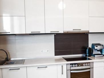 Кухня ПЛ-027