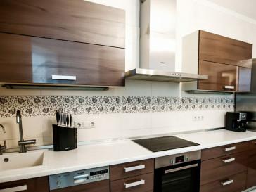 Кухня ПЛ-033