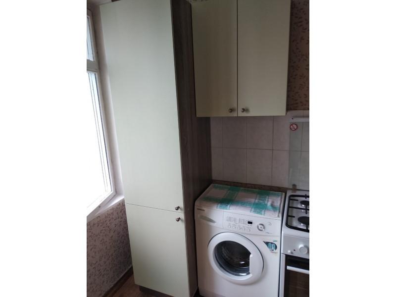 Кухня ПВХ-022