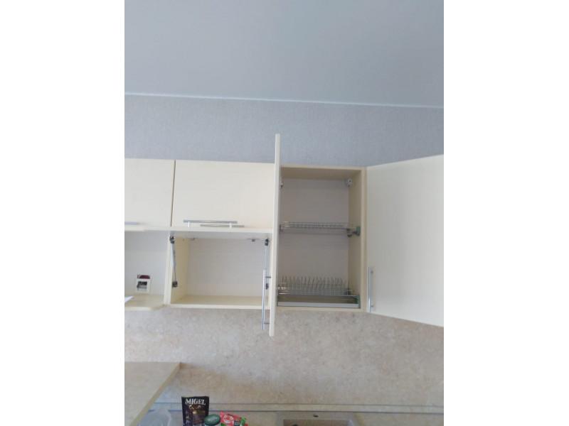 Кухня ПВХ-082