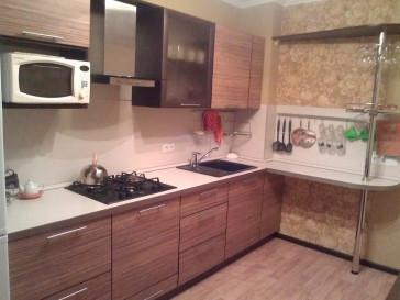 Кухня ПЛ-018