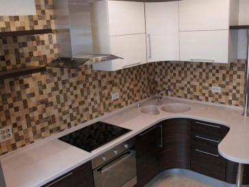 Кухня ПЛ-055