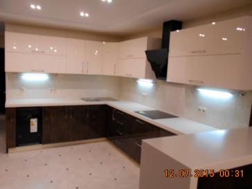 Кухня ПЛ-048