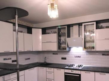 Кухня ПЛ-056