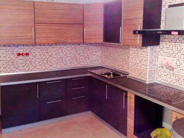 Кухня ПЛ-016