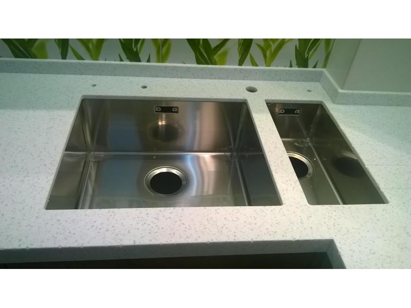 Кухня ЭУ-001
