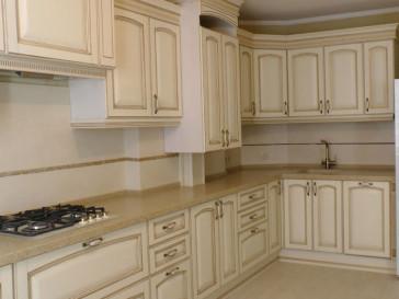 Кухня МД-001
