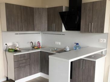 Кухня ПЛ-039