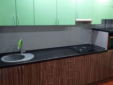 Кухня Мята